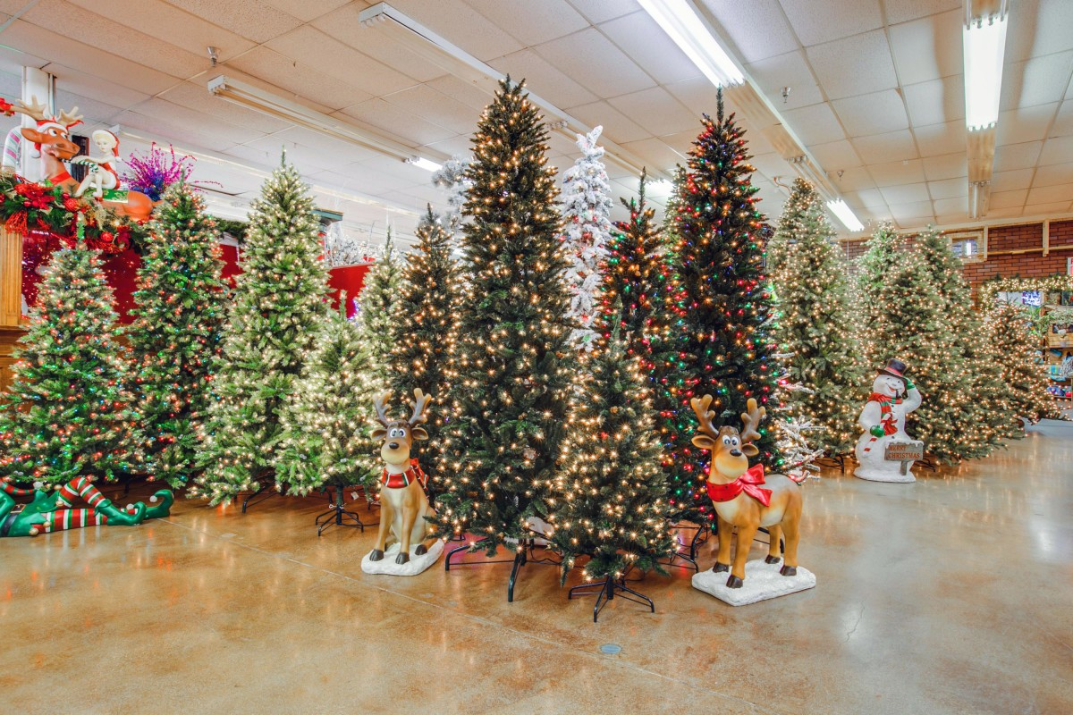 decorators warehouse texas largest christmas store