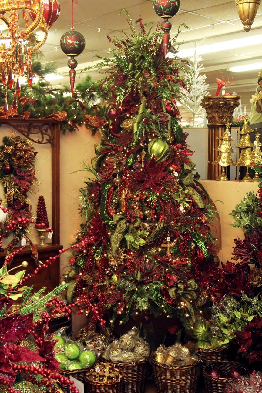 Photo Gallery 2014 Decorators Warehouse