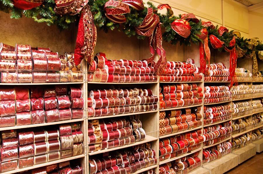 Christmas37 for Decor warehouse