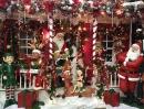 Christmas house 2014
