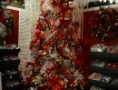 red-silver-tree