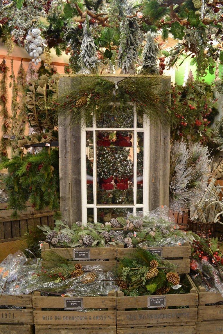 2014 Christmas Photos Decorators Warehouse