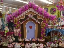 candy-house