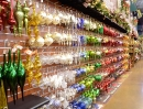 glass-ornament-wall