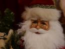 karen-didion-santa-face