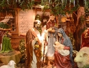 life-size-nativity