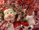 peppermint-snowman