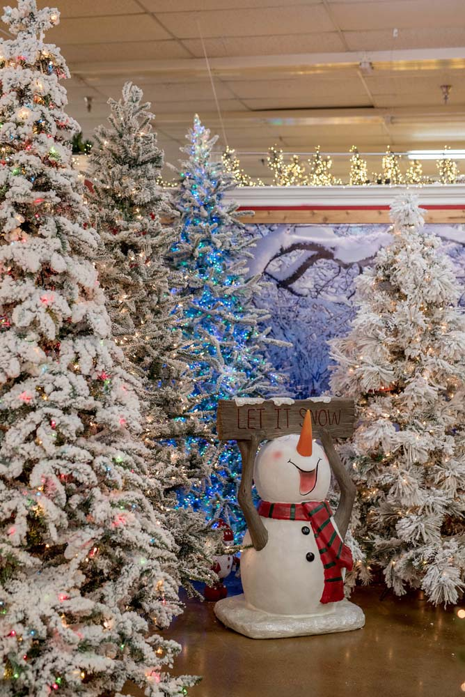 angel tree store discount codes