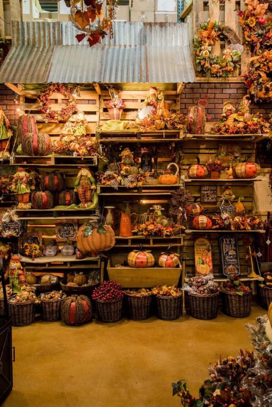 fall decorators warehouse 2015 christmas photos decorators warehouse