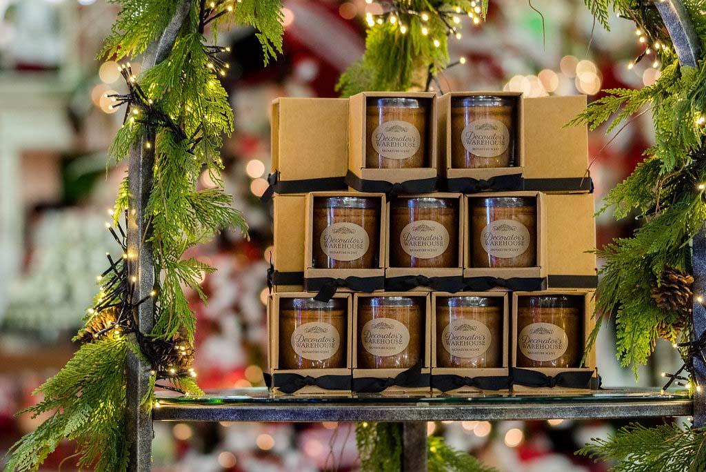 home decorators warehouse latest totally trendy orange home decoratores home decorators collection on pinterest